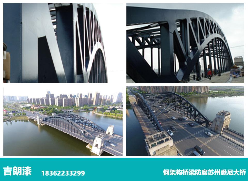 万博manbext官网登录 - 应用主页 - 钢架构桥梁防腐苏州悉尼大桥.jpg